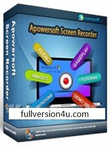 Apowersoft.Screen.Recorder.Pro_