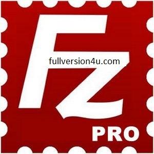 FileZillaPro