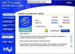 Intel_Processor.Identification_Utility