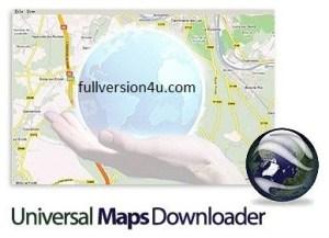 Universal.Maps_.Downloader