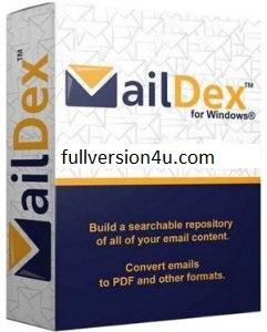 MailDex