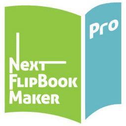 NextFlipBookMakerPro