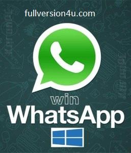 WhatsApp_Win