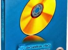 Power-ISO-crack
