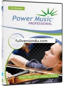 PowerMusicPro