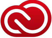 Adobe-Creative-Cloud-Crack