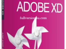 Adobe-XD-CC-free-download
