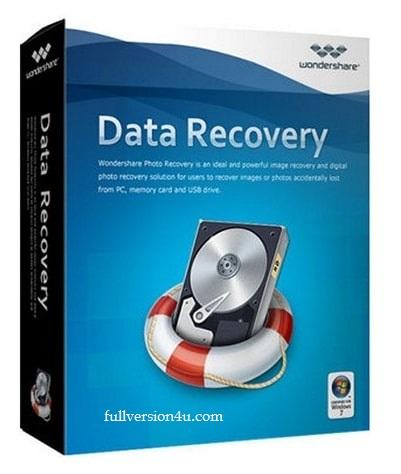Wondershare-Data-Recovery-Crack-Serial-Key