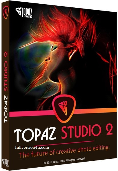 topaz-studio-free-download