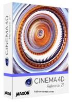 CINEMA-4D-Studio-R21-download