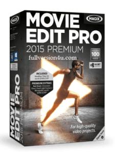 MAGIX-Movie-Edit-PRO-2015-Crack