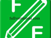 Torrent File 1