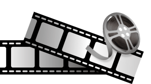 Over 50 Movies Have Been Filmed at Fulton Supply Lofts