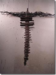 Crucifixion 2