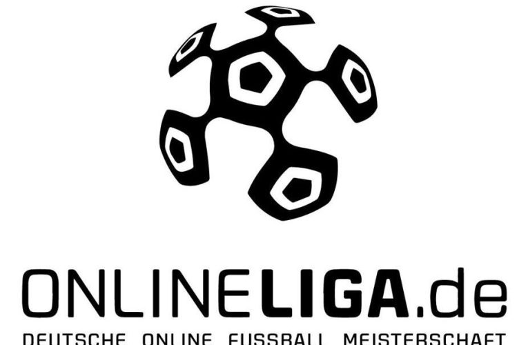Onlineliga Release in Sichtweite….