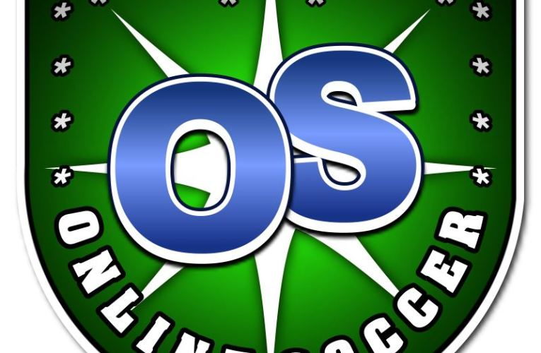 OS – Onlinesoccer