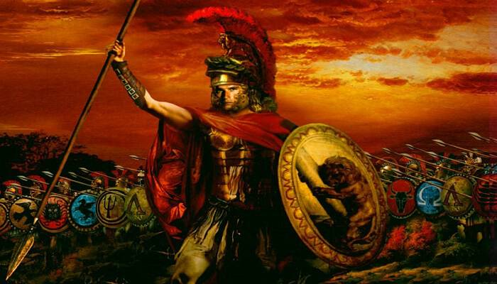 Alexander_the_Great-3