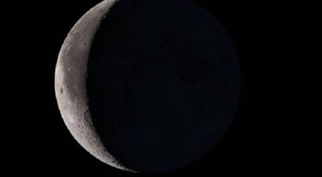 Μαύρο φεγγάρι: Σημάδι πως το τέλος του κόσμου είναι κοντά;