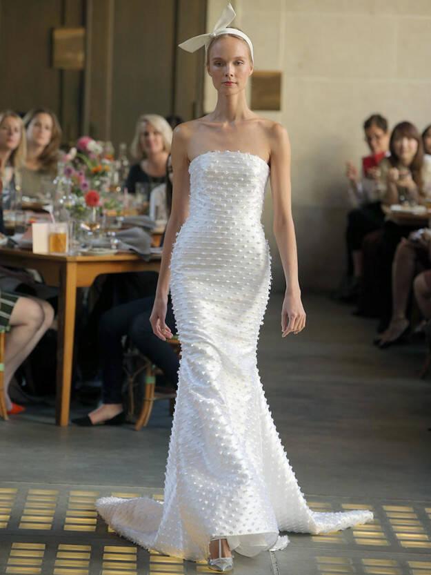 Kết quả hình ảnh cho wedding dress