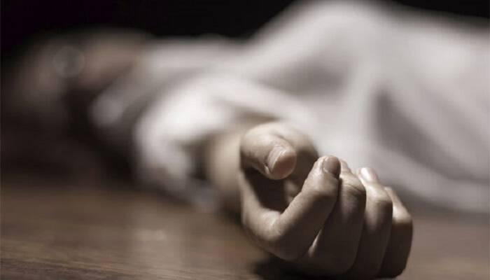 Θρήνος στην Πάτρα: Οι άγνωστες αλήθειες του φοιτητή και της 40χρονης που αυτοκτόνησαν