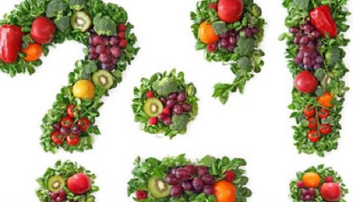 Επτά τροφές που πρέπει να αποφεύγουν οι άνω των 50 ετών