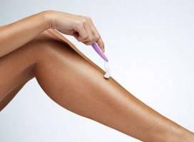 7 μυστικά για το καλύτερο ξύρισμα αυτό το καλοκαίρι