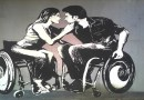 Yes, People with Disabilities Are Having Sex (And Enjoying It)