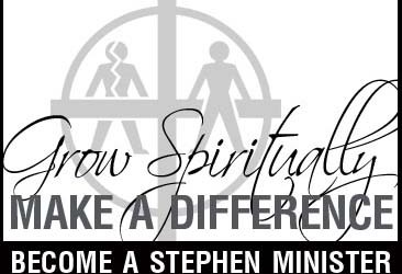 FUMC Stephen Ministry Training Continues