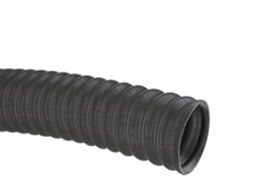 fume a vent vehicle exhaust extraction
