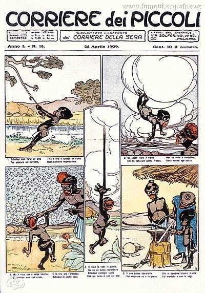 https://i1.wp.com/www.fumetti.org/afnews/2003/03/cdp/images/CorriereDeiPiccoliBilbolbul.jpg