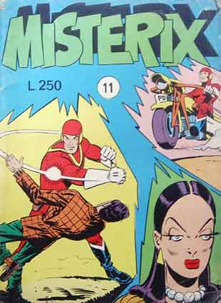 https://i1.wp.com/www.fumettibelli.com/copertine/supereroi/misterix-11.jpg
