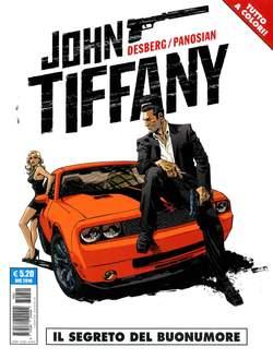 https://i1.wp.com/www.fumetto-online.it/images/fumetti/COSMO%20EDITORIALE/cosmo-editoriale-john-tiffany-cosmo-serie-blu-51-il-segreto-del-buonumore-78690000010.jpg?quality=85&strip=all&ssl=1