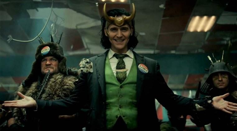 """Le cose da sapere su """"Loki"""", la serie tv Marvel di Disney+ - Fumettologica"""