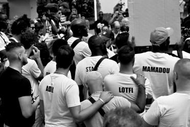 Marche pour Adama 21072K18-1