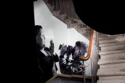 Shooting installatio Nimes - 20 février 2020 - NnoMan