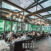 杭州西湖星巴克西湖天地店