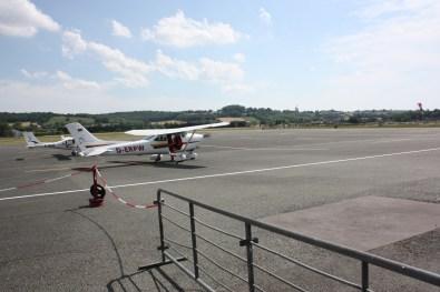 aerodrome albi (56)