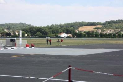 aerodrome albi (62)