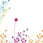 巨匠美語評價-最新國際導遊領隊考試科目整理