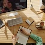 實用辦公室英文會話,讓你遠距會議說英文能應對自如