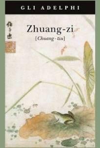 Chuang Tzu o Zhuāngzǐ