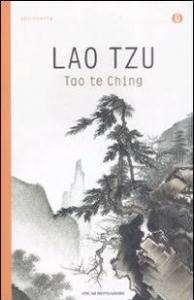 Tao Te Ching  di Lao Tzu