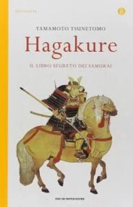 HAGAKURÈ