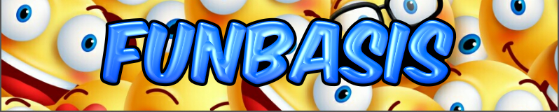 19 FunBasis.de - Lustige Videos und GifDumps