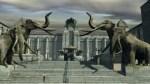 Syberia Screen 1