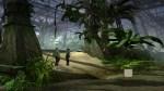 Syberia Screen 4