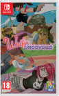 Waifu Uncovered