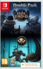Dark Thrones / Witch Hunter Double Pack | Nintendo Switch [Code-in-Box]