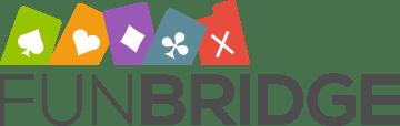 Funbridge, club de bridge sur Internet