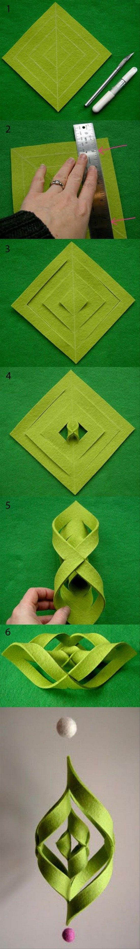 15 Awesome Craft Ideas - FunCage on Awesome Ideas  id=26949